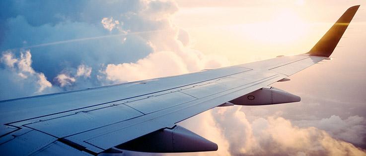 maletas-de-viaje-avion
