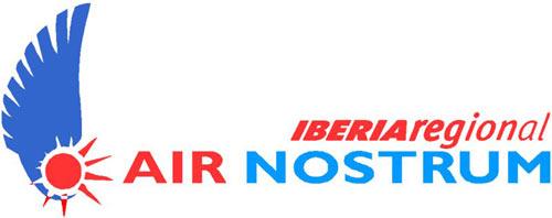 AirNostrum-medidas-maletas-de-cabina-facturar