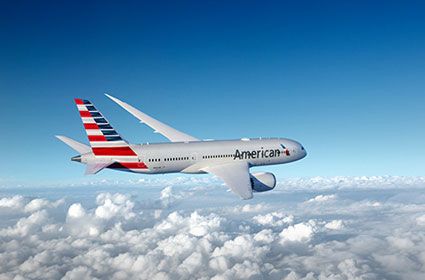 American-Airlines-medidas-maletas-cabina-facturar