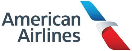 American-Airlines-medidas-maletas-de-cabina-facturar