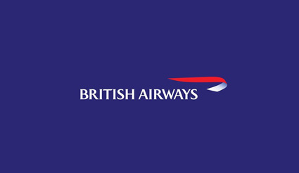 British-Airways-medidas-maletas-de-cabina-facturar