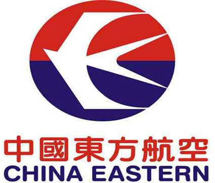 China-Eastern-Airlines-medidas-maletas-de-cabina-facturar