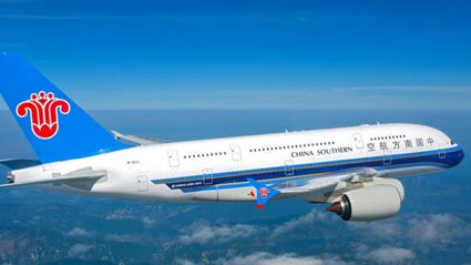 China-Southern-Airlines-medidas-maletas-cabina-facturar