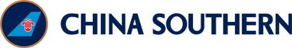 China-Southern-Airlines-medidas-maletas-de-cabina-facturar