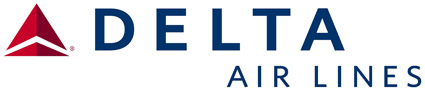 Delta-Air-Lines-medidas-maletas-de-cabina-facturar