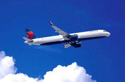 Delta-Airlines-medidas-maletas-de-cabina-facturar
