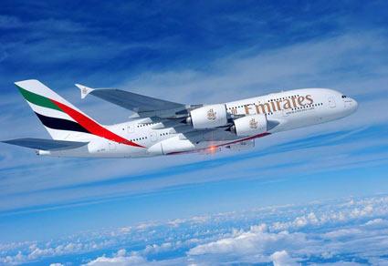 Emirates-Airline-medidas-maletas-de-cabina-facturar