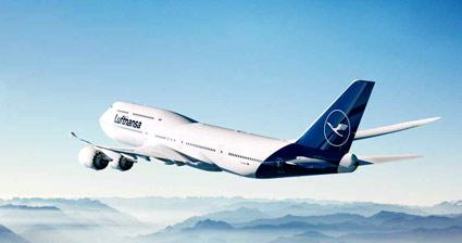 Lufthansa-medidas-maletas-cabina-facturar