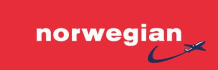 Norwegian-medidas-maletas-cabina-facturar