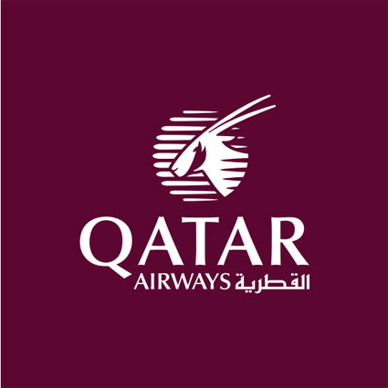 Qatar-Airways-medidas-maletas-cabina-facturar