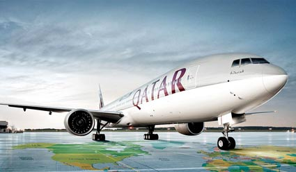 Qatar-Airways-medidas-maletas-de-cabina-facturar