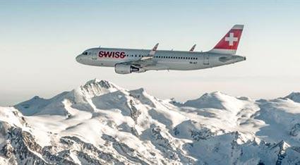 Swiss-medidas-maletas-cabina-facturar