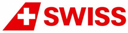 Swiss-medidas-maletas-de-cabina-facturar