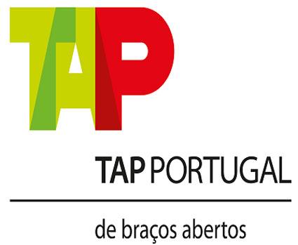 TAP-Portugal-medidas-maletas-cabina-facturar