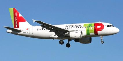 TAP-Portugal-medidas-maletas-de-cabina-facturar