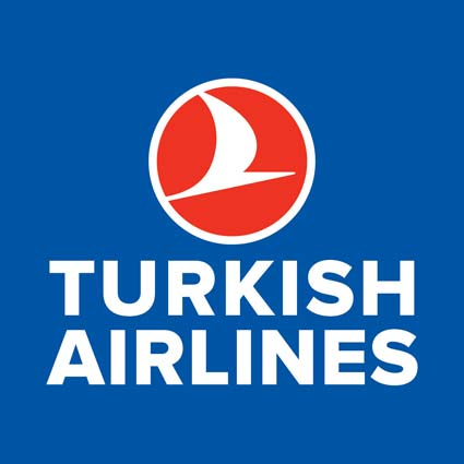 Turkish-Airlines-medidas-maletas-cabina-facturar