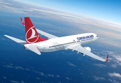 Turkish-Airlines-medidas-maletas-de-cabina-facturar