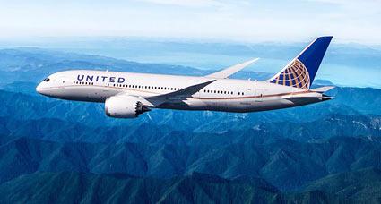 United-Airlines-medidas-maletas--cabina-facturar