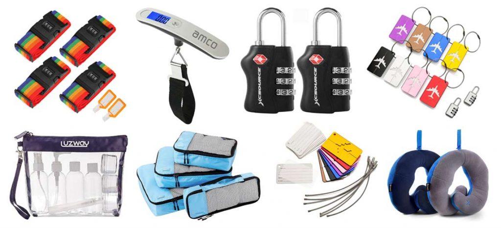 accesorios-de-maletas