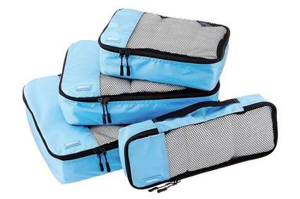 accesorios-para-maletas-bolsa-de-equipaje