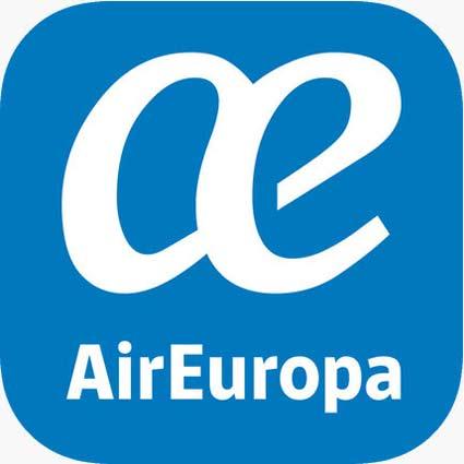 air-europa-medidas-maletas-de-cabina-facturar