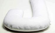 almohada-de-viaje-en-forma-de-j
