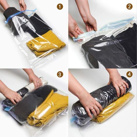 bolsas-transparentes-hacer-la-maleta