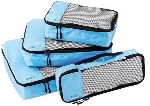cubos-de-embalaje-organizadores-de-viaje-maletas