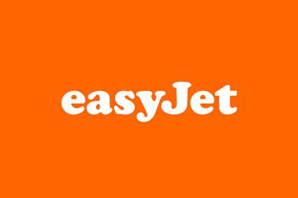 easyjet-medidas-maletas-de-cabina-facturar
