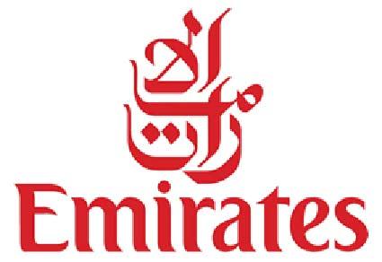emirates-medidas-maletas-de-cabina-facturar