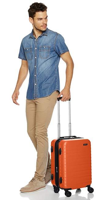equipaje-de-mano-avión