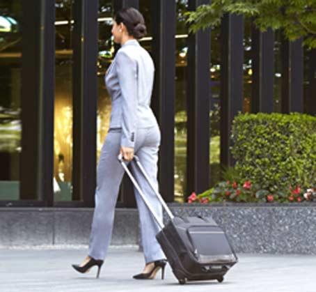 equipaje-de-mano-totem