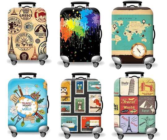 fundas-para-maletas