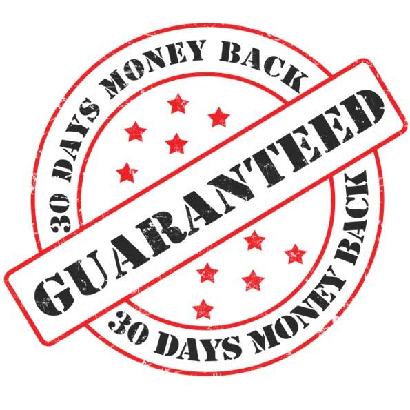 garantia-maletas