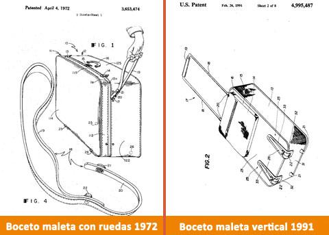 invencion-maleta-con-ruedas-maleta-vertical