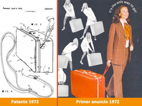 inventor-maleta-con-ruedas-anuncio