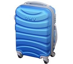 maleta de cabina dura