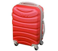 maleta de mano dura