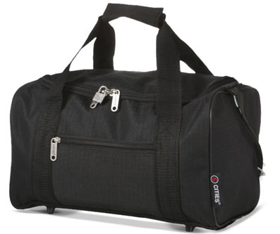 maleta-equipaje-de-mano