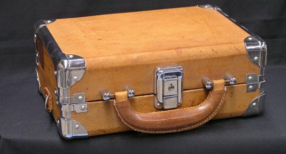 maleta-inventor-ruedas