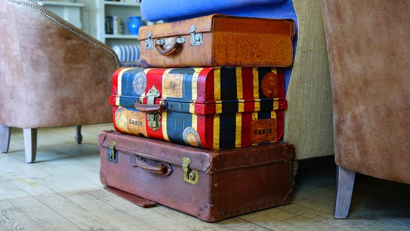 maletas-costuras