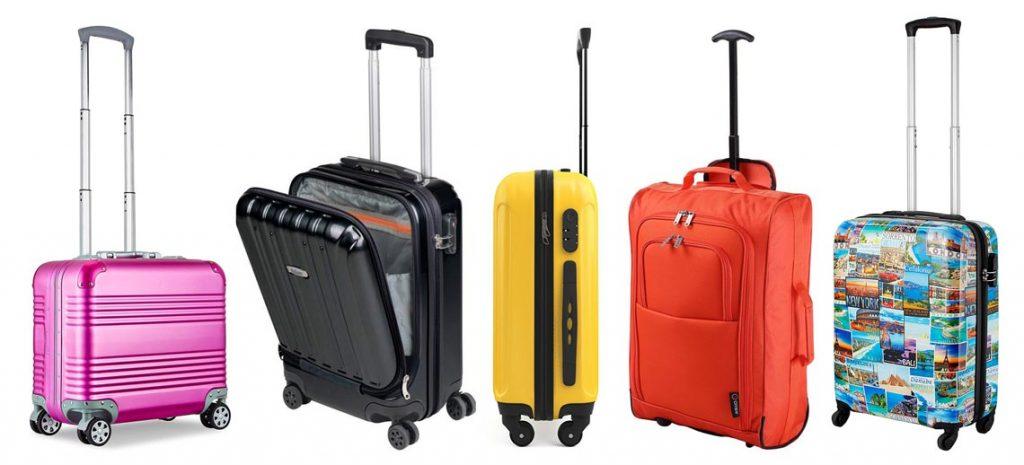 maletas-de-cabina