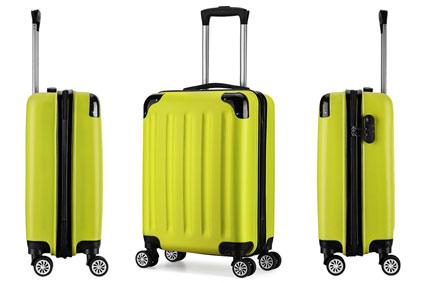 maletas-de-cabina-trolley