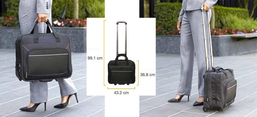 medidas maletas-de-mano