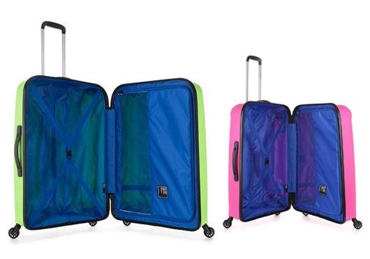 maletas-de-viaje-baratas