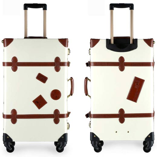 maletas de viaje medianas