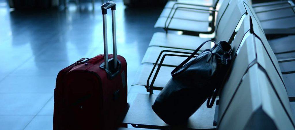 maletas-de-viaje-pequeñas