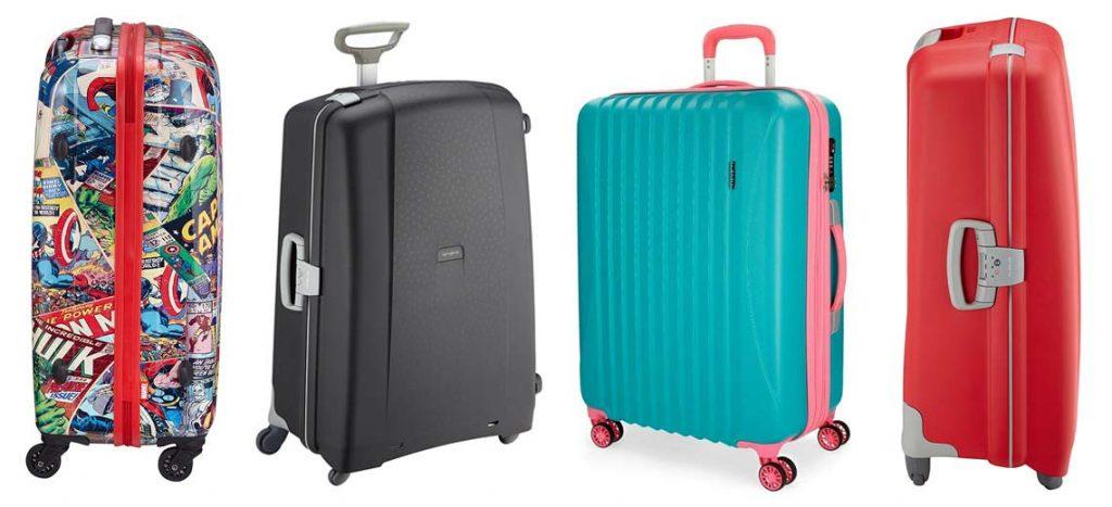 maletas-grandes-y-medianas