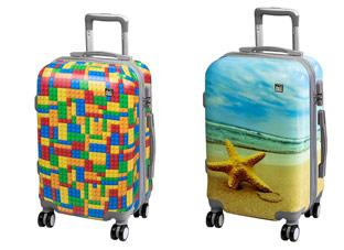 maletas-juveniles-colores