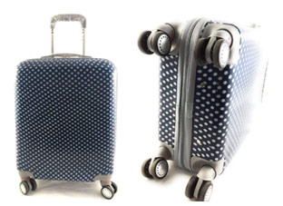 maletas-juveniles-lunares